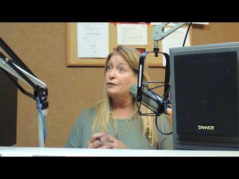 SACE on Florida Public Service Commission: WMNF News
