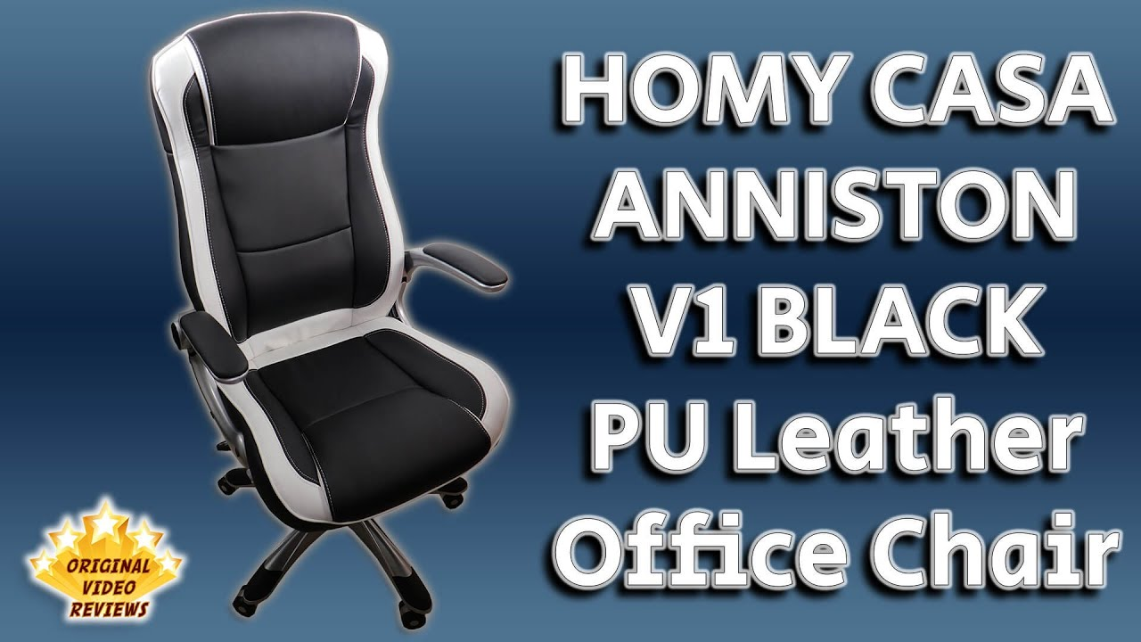 Gaming Or Office Chair Homy Casa
