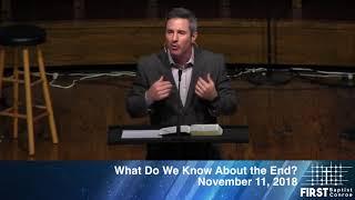 11-11-18 Sermon Clip