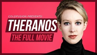 Theranos - Silicon Valley's Greatest Disaster