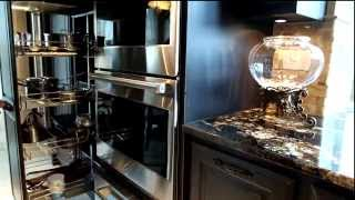 Remodeling Your Home Kitchen With The Viking Craftsman