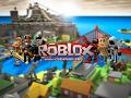 ROBLOX LIVE STREAM!