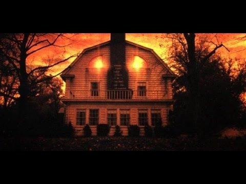 The Amityville Horror [GERMAN] [DOKU]