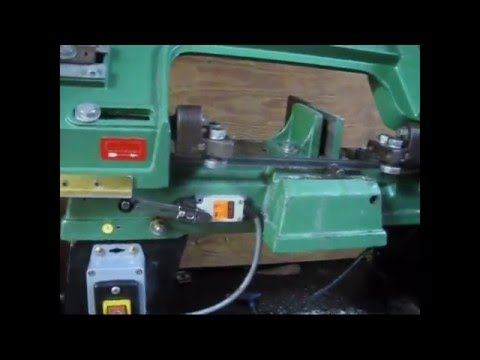 band saw wiring diagrams band saw power. Black Bedroom Furniture Sets. Home Design Ideas