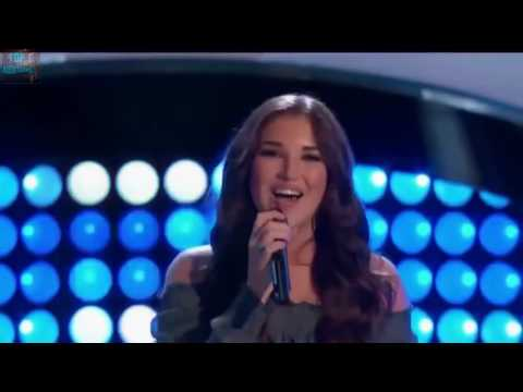 The Best Audition of The Voice All Time Top Audition