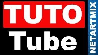 comment envoyer un message privé sur youtube ? demande de tuto ? problème ? relance ?