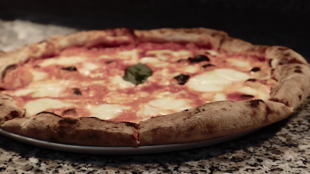 Frutti di Mare Ristorante Italiano di Pesce e Pizzeria a Sharm