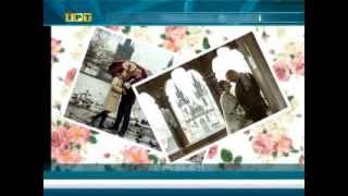 Свадебная студия MyDay.in.ua г. Полтава