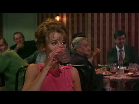 Em Shask Kepop - Barefoot in the Park (1967) HD