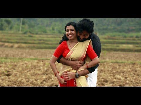 Anamika Malayalam Song Poonthinkal Sooraj Sukumar Nair | Arun Venpala | Renchu Alex