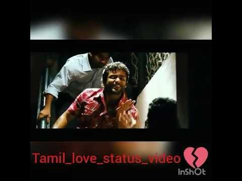 Tamil love WhatsApp status