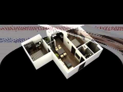 Mở bán chung cư Phúc Thịnh Tower 720 triệu/căn 2 phòng ngủ-0906.202.322