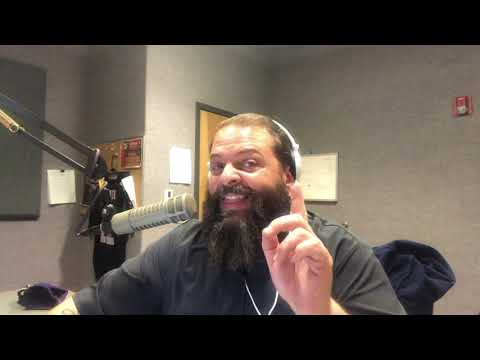 Scotty Perry - Topics from the Morning Rush for 10/19/18