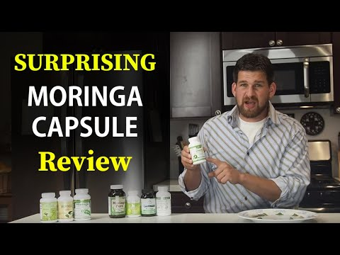 moringa-capsule-review:-learn-exactly-what's-inside-these-8-moringa-capsules!