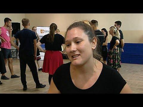 Polonijne Studium Choreografii w Rzeszowie
