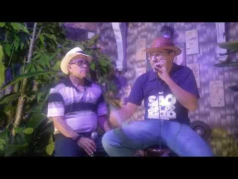Poeta Neto Ferreira : Lançamento de cordéis no JardinTeatro Maria Arly