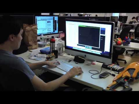 Big Fuel Software Engineer