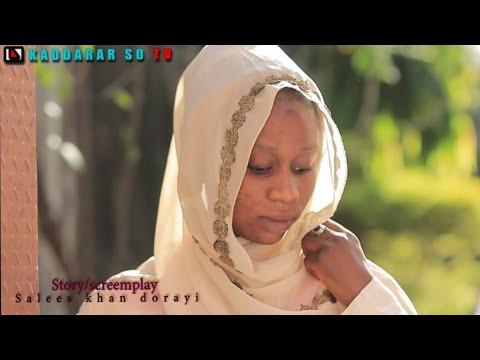Download KADDARAR SO full episode 1//Hausa series//#izzarso#arewa 24#bangajina#labarina