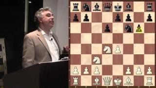 Karpov vs. Korchnoi | 1974 Candidates Final - GM Yasser Seirawan
