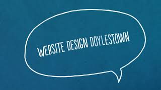 IQnection Web Design & Marketing in Doylestown, Pennsylvania