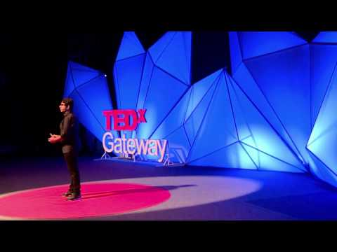 Dropping out of IIT made me achieve much more | Kshitij Marwah | TEDxGateway
