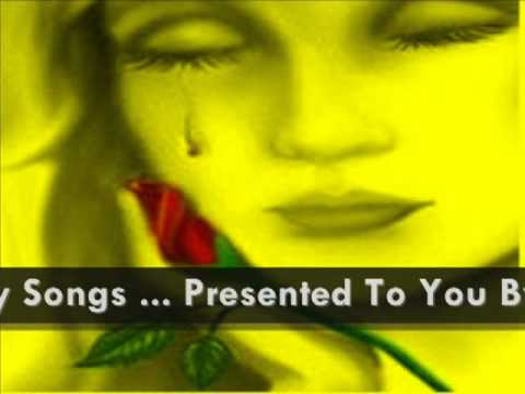 Bhool Ja Mere Dil  Sadhna Sargam  Super Sad Song By Ghamon Ke Saaye