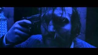 Revolver: Elevator Scene/Fear Me Scene