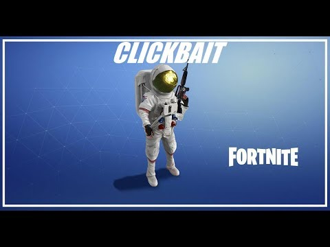 🔴 Fortnite Friday Great Looking Decently Talented Player [PS4 Pro]