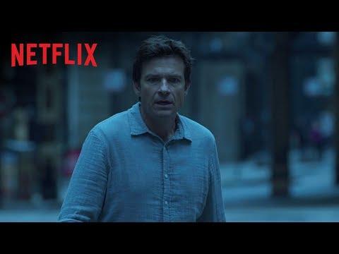 Ozark | Tráiler oficial [HD] | Netflix