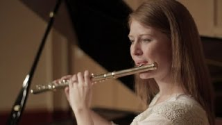 How To Improve Blowing In A Flute Flutes