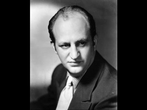 Larry Fine Interview - You Don't Have to be Dirty to be Funny