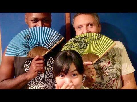 [MV 川口千里] FLUX CAPACITOR / CIDER 〜Hard & Sweet〜 Senri Kawaguchi