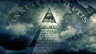 Die Verschwörung der Rothschilds ► Die Neue Weltordnung