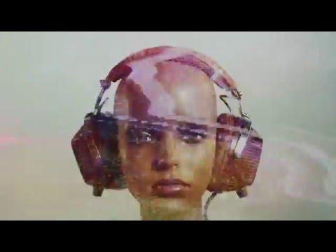 DIGITAL EMOTION - Full Control