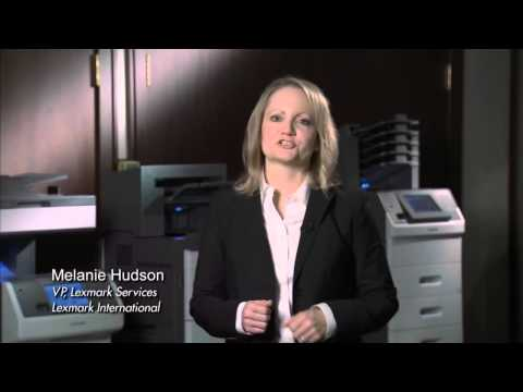 lexmark-managed-print-services-video-overview