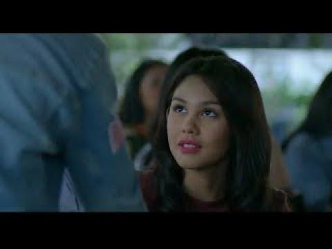 Film Milea Suara Dari Dilan Full Movie SUB INDO Terbaru 2020