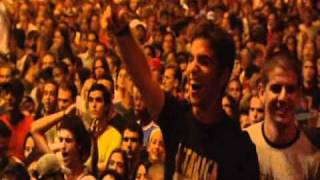 Audioslave - Like A Stone - Live In Cuba