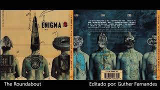 10 THE ROUNDABOUT ENIGMA