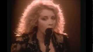 Stevie Nicks - Stand Back (vocals only)