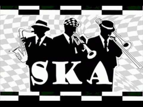 Skaos - Do the SKA