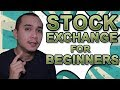 Stock Market for Beginners 📈 How it works