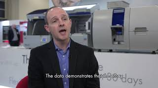 Findings from research on QIAGEN's new breast cancer panel with Simon Hughes