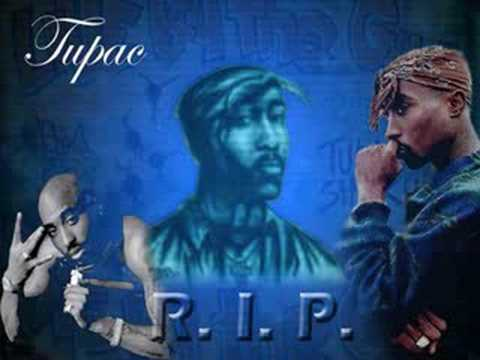 2Pac Changes My Block Remix with MP3 download
