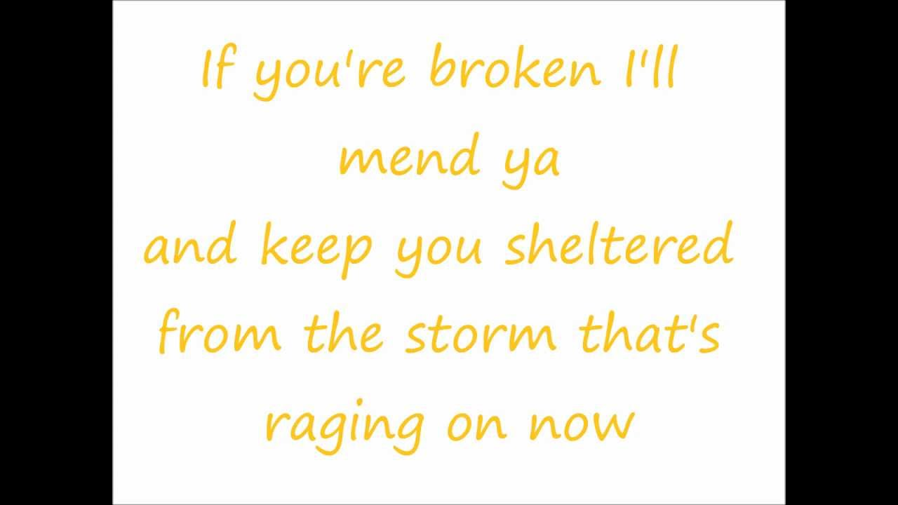 Ed Sheeran- Lego House (Lyrics) - YouTube