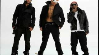 Download Chris Brown - I Can Transform Ya (feat. Swizz Beatz & Lil Wayne) MP3 song and Music Video