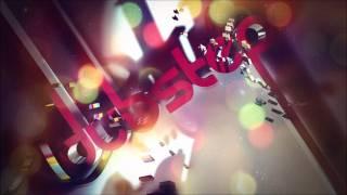 Delta Heavy - Hold Me (Original Mix ~ Full Version) [HQ-1080p]