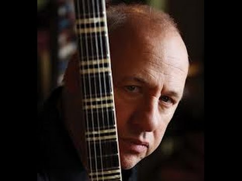 Mark Knopfler - Live in Zagreb ( FULL CONCERT )