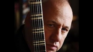 Mark Knopfler - Live in Zagreb on the 5th of May - Privateering Tour 2013(FULL CONCERT)(HDAudioOnly)