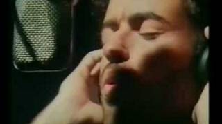 George Michael - Praying For Time (Edit)
