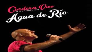 Gustavo Cordera - Agua de río